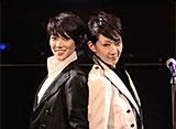 STAGE Pick Up プレミアム#88「俺たちのDESTINY」〜Brilliant Dreams+NEXT「七海ひろき」より〜