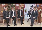 TAKARAZUKA NEWS Pick Up「もっと!男役道〜宙組編〜」