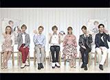 NOW ON STAGE 花組TBS赤坂ACTシアター公演『ハンナのお花屋さん −Hanna's Florist−』