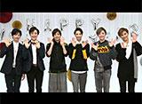 TAKARAZUKA NEWS Pick Up「お正月だよ!Hey!Say!パネルアタック2019〜花組編〜」〜2019年1月 お正月スペシャル!より〜