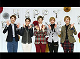 TAKARAZUKA NEWS Pick Up「お正月だよ!Hey!Say!パネルアタック2019〜雪組編〜」〜2019年1月 お正月スペシャル!より〜