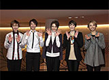 TAKARAZUKA NEWS Pick Up「お正月だよ!Hey!Say!パネルアタック2019〜宙組編〜」〜2019年1月 お正月スペシャル!より〜