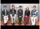 ぽっぷ あっぷ Time#72 花組公演『CASANOVA』