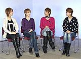 TAKARAZUKA NEWS Pick Up お正月スペシャル!「星の王子たちと語る!!」