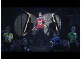 STAGE Pick Up プレミアム#90〜紅ゆずるディナーショー「STELLA ROSSA〜フリーダムにランダムに〜」より〜