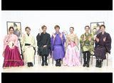 NOW ON STAGE 星組シアター・ドラマシティ・日本青年館公演『鎌足−夢のまほろば、大和し美し−』