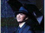雨に唄えば('18年月組・TBS赤坂ACTシアター)