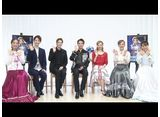 NOW ON STAGE 星組全国ツアー公演『アルジェの男』『ESTRELLAS 〜星たち〜』