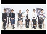 NOW ON STAGE 雪組宝塚大劇場・東京宝塚劇場公演『壬生義士伝』『Music Revolution!』