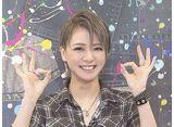 TAKARAZUKA NEWS Pick Up「You☆教えてよ!スターに聞きたい10のコト 礼真琴」