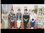 ぽっぷ あっぷ Time#75 雪組公演『壬生義士伝』『Music Revolution!』