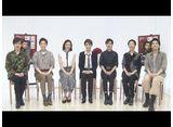 NOW ON STAGE 月組日本青年館ホール・シアター・ドラマシティ公演『チェ・ゲバラ』