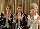 星組台湾公演特別番組 ニーハオ!台灣!!〜美麗的星來〜