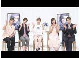 NOW ON STAGE 花組宝塚大劇場・東京宝塚劇場公演『A Fairy Tale −青い薔薇の精−』『シャルム!』