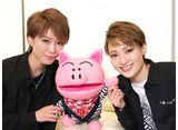 タカラヅカのミカタ〜動画配信のススメ〜#1【放送版】