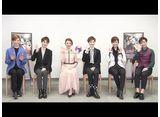 NOW ON STAGE 雪組KAAT神奈川芸術劇場 シアター・ドラマシティ公演『ハリウッド・ゴシップ』