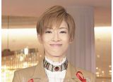 TAKARAZUKA NEWS Pick Up「明日海りお 卒業インタビュー」〜2019年11月より〜