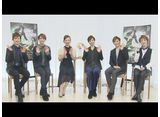 NOW ON STAGE 花組東京国際フォーラム公演『DANCE OLYMPIA』