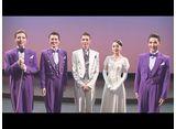 TAKARAZUKA NEWS Pick Up #640「花組シアター・ドラマシティ公演『マスカレード・ホテル』突撃レポート」〜2020年1月より〜