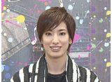 TAKARAZUKA NEWS Pick Up「You☆教えてよ!スターに聞きたい10のコト 柚香光」