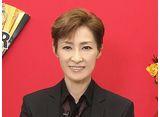 TAKARAZUKA NEWS Pick Up 「true colors special/MISSION IN TAKARAZUKA〜専科編〜」〜2020年1月 お正月スペシャル!より〜