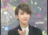 TAKARAZUKA NEWS Pick Up「You☆教えてよ!スターに聞きたい10のコト 美弥るりか」