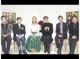 NOW ON STAGE 専科宝塚バウホール公演『神家の七人』
