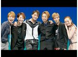 キャトルレーヴ25周年記念「STARS!REI-WAの夏一夜☆」
