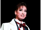 STAGE Pick Up プレミアム#105〜花組『メランコリック・ジゴロ』('18年・全国)より〜