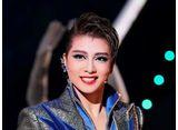 STAGE Pick Up プレミアム#106〜星組『ESTRELLAS〜星たち〜』('19年・全国)より〜