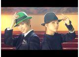 音楽の宝箱−宝塚の名曲を歌う−#2「千海華蘭・貴澄隼人」