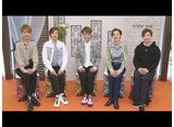 ぽっぷ あっぷ Time#74 宙組公演『オーシャンズ11』