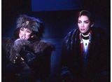 黒い瞳−プーシキン作「大尉の娘」より−('98年月組・宝塚)