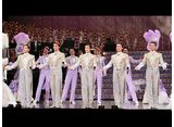 STAGE Pick Up プレミアム#107〜『タカラヅカスペシャル2019−Beautiful Harmony−』より〜
