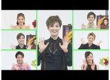 NOW ON STAGE 雪組梅田芸術劇場公演『炎のボレロ』『Music Revolution! -New Spirit-』
