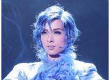 A Fairy Tale −青い薔薇の精−('19年花組・東京・千秋楽)