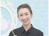 TAKARAZUKA NEWS Pick Up「プリンセスRecipe 星南のぞみ」