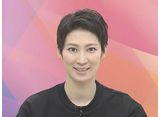 TAKARAZUKA NEWS Pick Up「true colors 瀬央ゆりあ」
