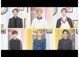 ぽっぷ あっぷ Time #83 月組公演『WELCOME TO TAKARAZUKA −雪と月と花と−』『ピガール狂騒曲』