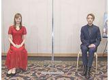 TAKARAZUKA NEWS Pick Up #660「星組『ロミオとジュリエット』インタビュー」〜2020年12月より〜