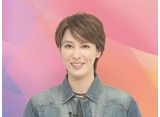 TAKARAZUKA NEWS Pick Up「true colors 月城かなと」