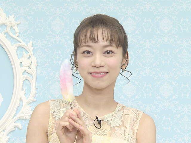 TAKARAZUKA NEWS Pick Up「プリンセスRecipe 真彩希帆」