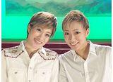 音楽の宝箱−宝塚の名曲を歌う−#9「久城あす・煌羽レオ」