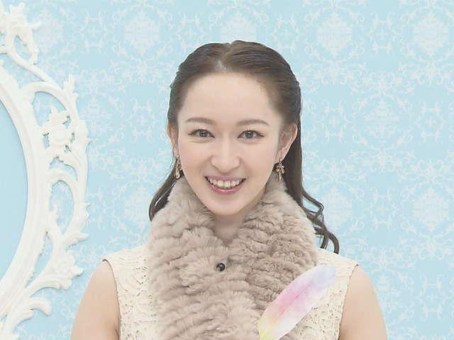TAKARAZUKA NEWS Pick Up「プリンセスRecipe 有沙瞳」