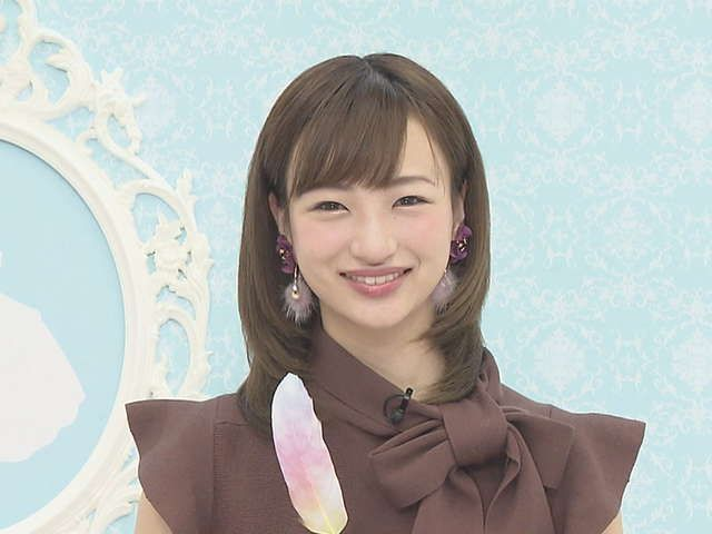 TAKARAZUKA NEWS Pick Up「プリンセスRecipe 華優希」