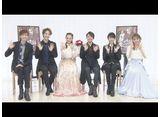 NOW ON STAGE 星組梅田芸術劇場・東京建物 Brillia HALL公演『ロックオペラ モーツァルト』