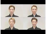 TAKARAZUKA NEWS Pick Up 「宝塚歌劇団「拝賀式」」〜タカラヅカニュースお正月スペシャル!2021より〜