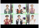 NOW ON STAGE 雪組宝塚バウホール・KAAT神奈川芸術劇場公演『ほんものの魔法使』