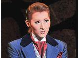 ルパン−ARSENE LUPIN−('13年月組・東京・新人公演)
