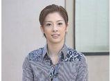 TAKARAZUKA NEWS Pick Up「花組トップスター 明日海りお 突撃レポート」